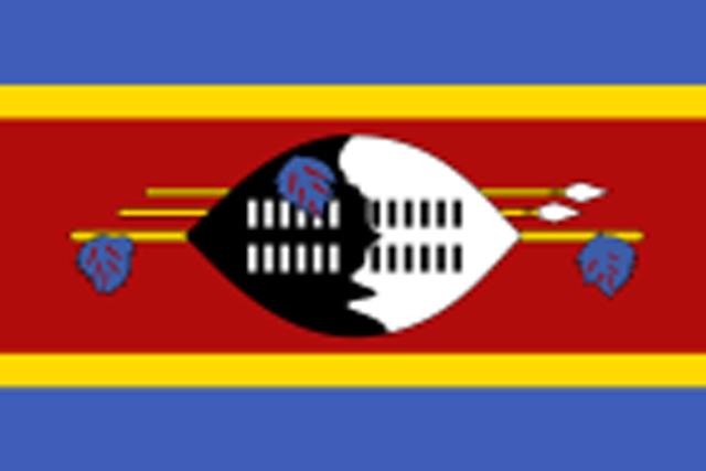 Eswatini1