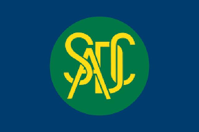 SADC Flag1