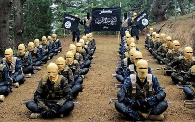 Isis-Afghanistan-e1493997798928